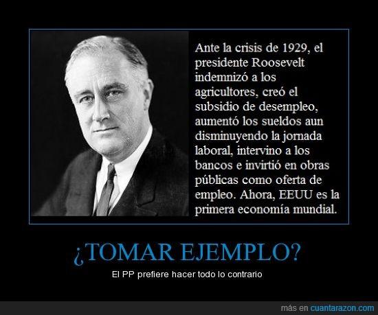 1929,america,crack,crisis,economía,estados unidos,estafa,mundial,rajoy