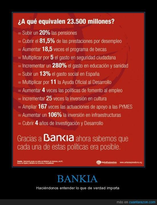 ayuda,banco,bankia,beca,desempleo,dinero,educacion,millones,paro,pension,politica,pymes,rescate,sanidad,seguridad