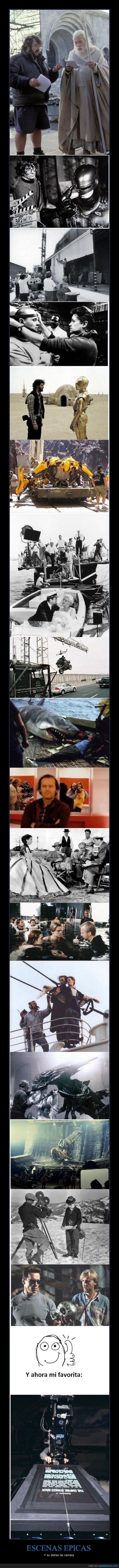 cámara,cine,epico,grabaciones,películas,star wars,tiburon