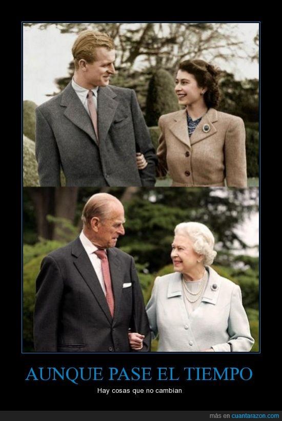 duque,Edimburgo,Elisabeth,este hombre sigue vivo?,Isabel,Philip,reina