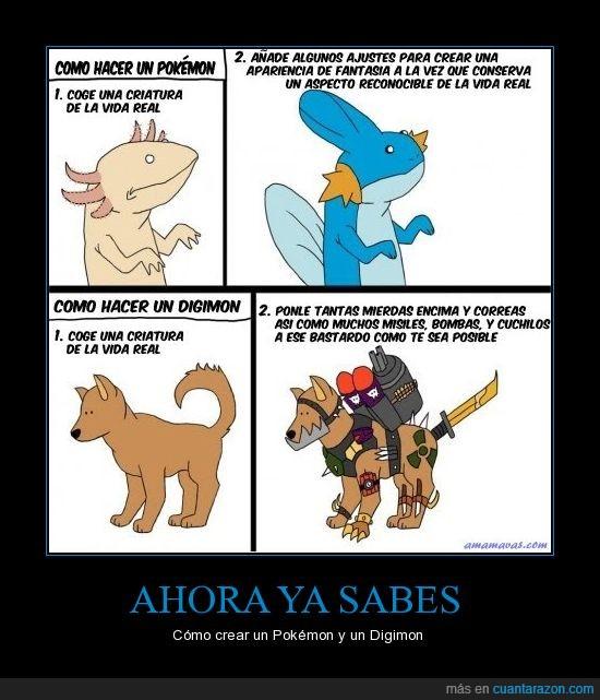 animales,ash,correas,cosa,digimón,mierda,misil,pokémon