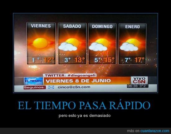 c5n,enero,frio,pronostico,sabado,tiempo,viernes