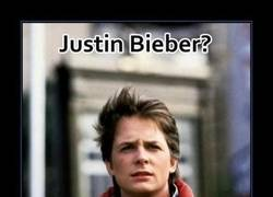 Enlace a MARTY MCFLY