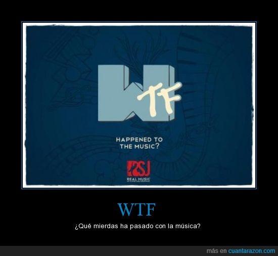 invertido,logo,modificado,mtv,música,televisión,wtf