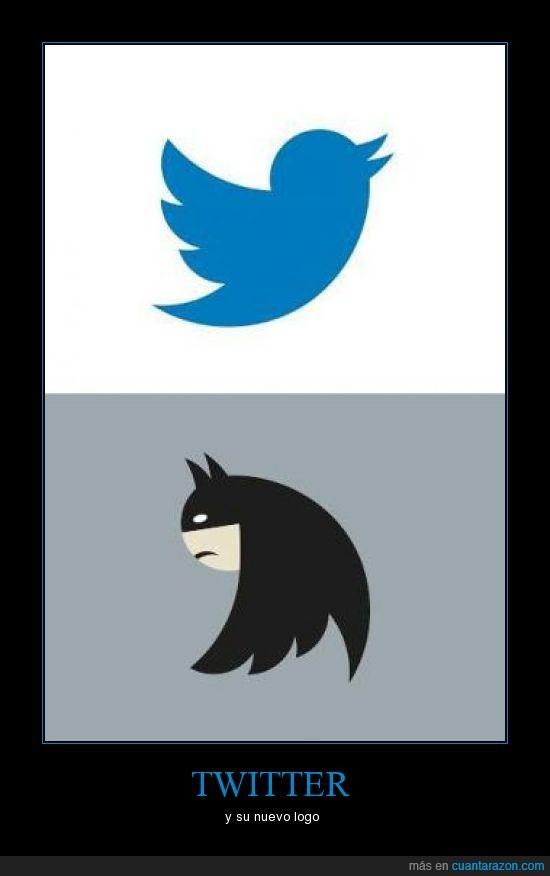 batman,twitter