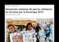 Enlace a EUROCOPA