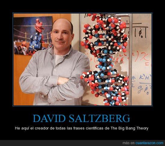 Científico,Físico,frases,Genio,TBBT