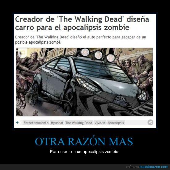 apocalipsis,eltiempo,melasuda,zombie