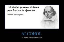 Enlace a ALCOHOL