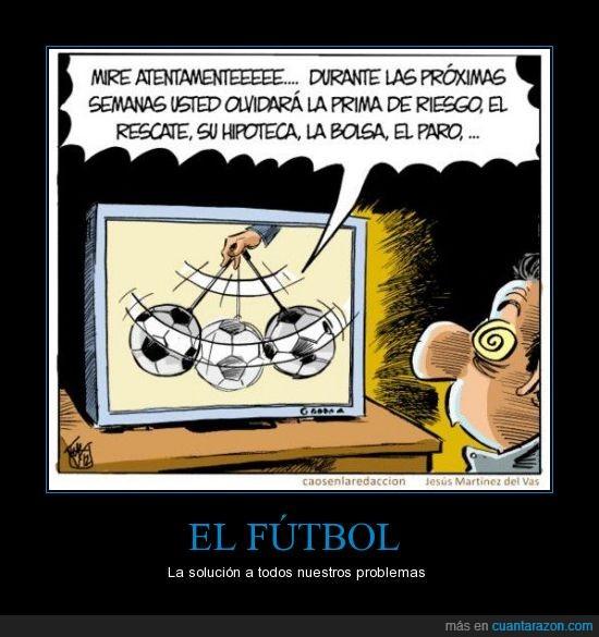 crisis,españa,eurocopa,futbol