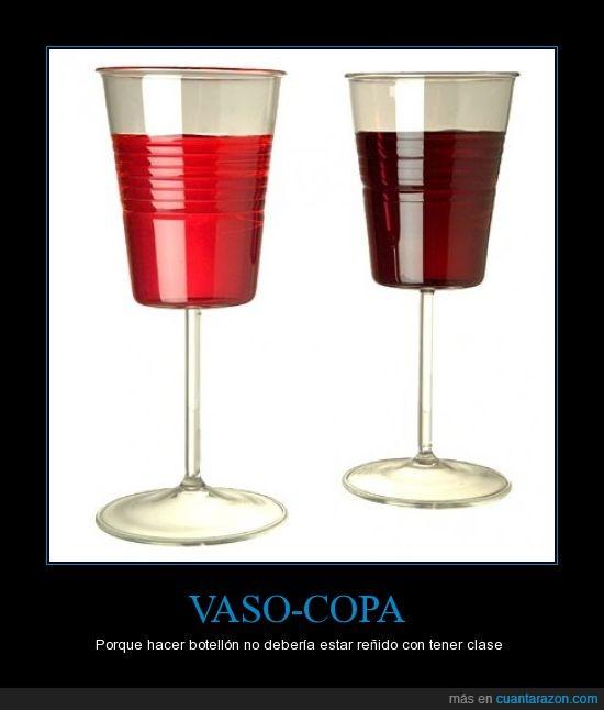 botellon,clase,copa,elegancia,plastico,sir,vaso