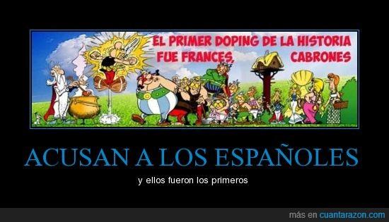 asterix,doping,francés,historia,magica,obelix,pociónn,primer