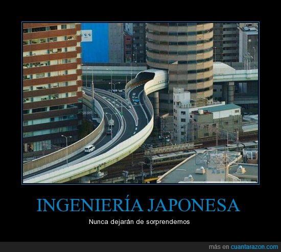 carretera,edificio,Express,Hanshin,Highway,Ingeniería,Japón,OSAKA