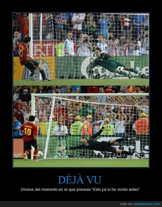cesc,españa,eurocopa,futbol,igual,mundial,penaltis,portugal
