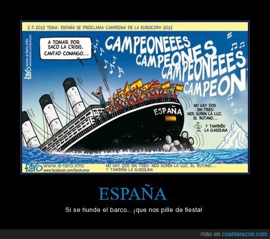 barco,crisis,españa,eurocopa,futbol