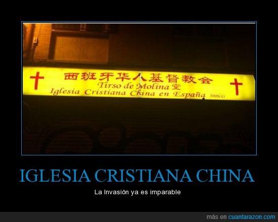 china,iglesia,invasión,molina,tirso
