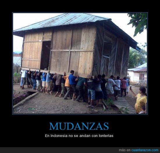 casa,indonesia,meanwhile,mientras tanto,mover