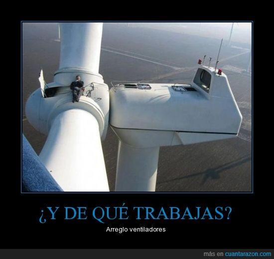 altura,eólico,molino,trabajo,ventiladores,vértigo