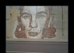Enlace a STREET ART