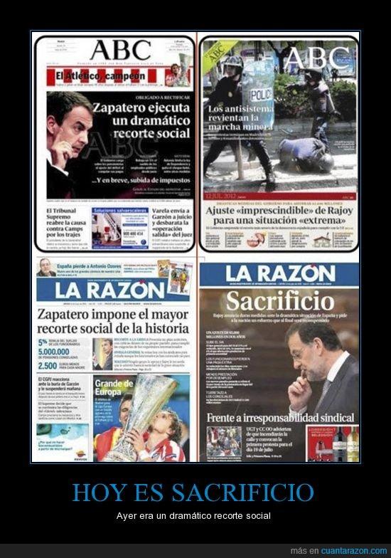 abc,crisis,españa,manipulación,prensa,rajoy,razón,recorte social