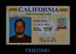 Enlace a FRIKISMO