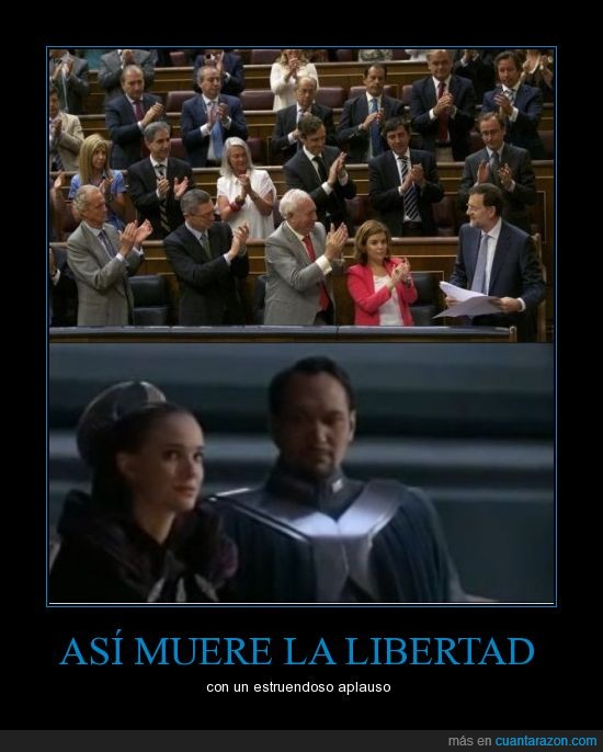amidala,democracia,libertad,pp,senadora,star wars