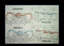 Enlace a REALIDAD EN ESPAÑA