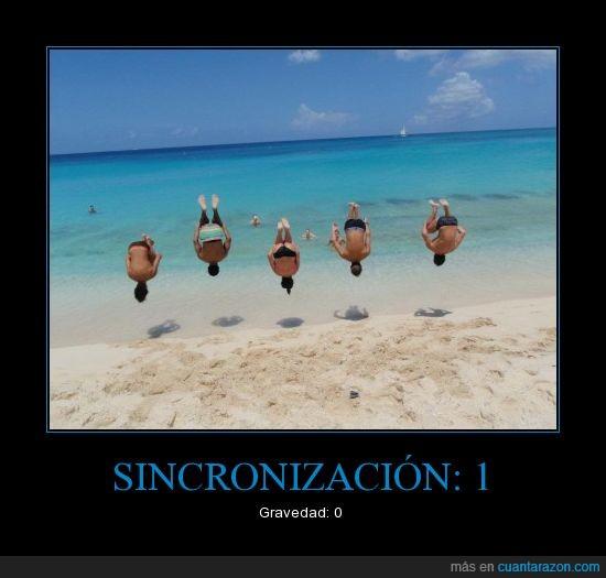 backflip,foto,gravedad,salto,sincronización