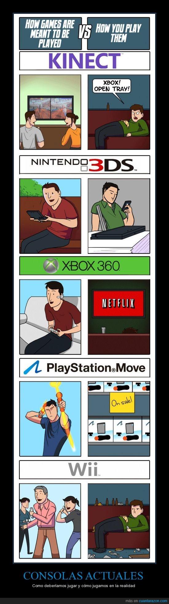 ds,nintendo,nintendo 3ds,playstation,ps3,wii,xbox,xbox 360,xbox360