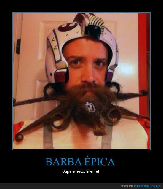 barba,epic win,star wars,X-wing
