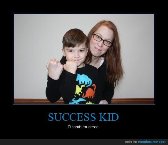 años,cinco,crecido,kid,mayor,niño,Success