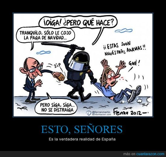 crisis,defrensa,dinero,españa,politicos,pp,rajoy,recorte