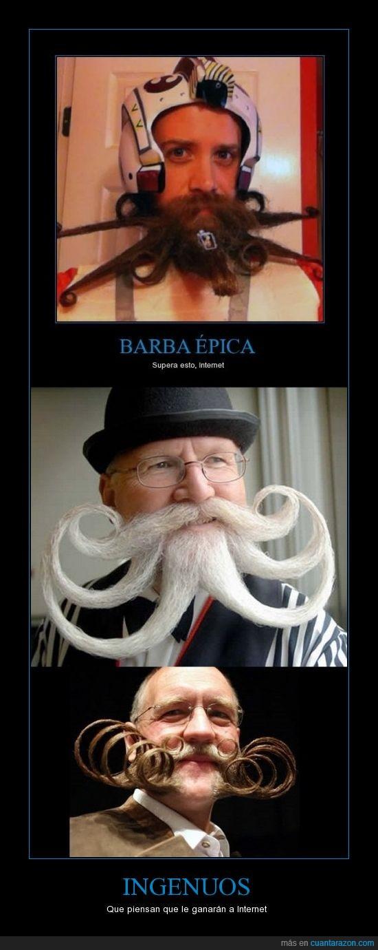 aro,barba,circulo,epica,forma,señor