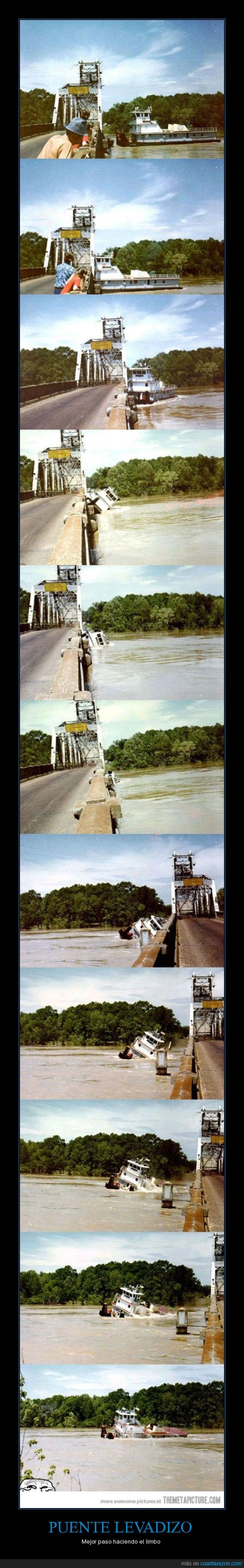 barco,puente,rio,submarino
