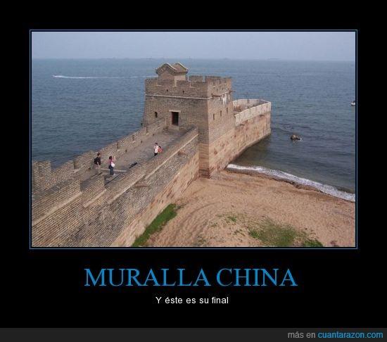 china,final,muralla