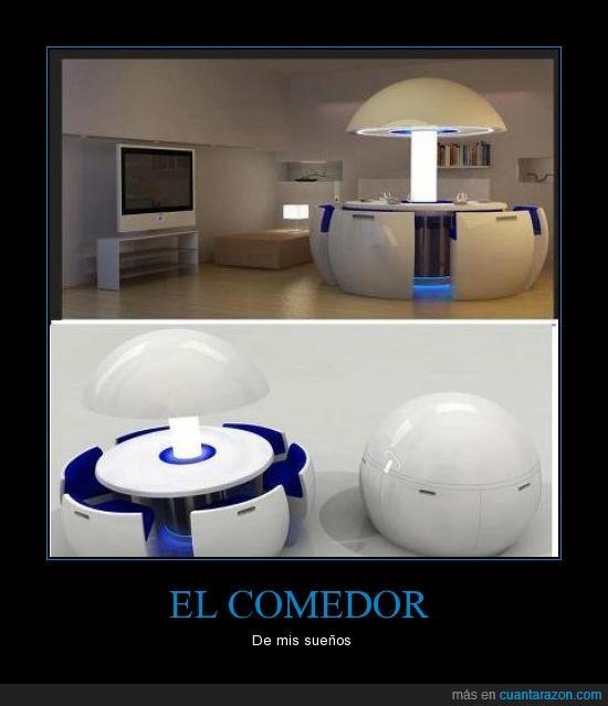 casa,comedor,decorar,diseño,sala,vanguardia