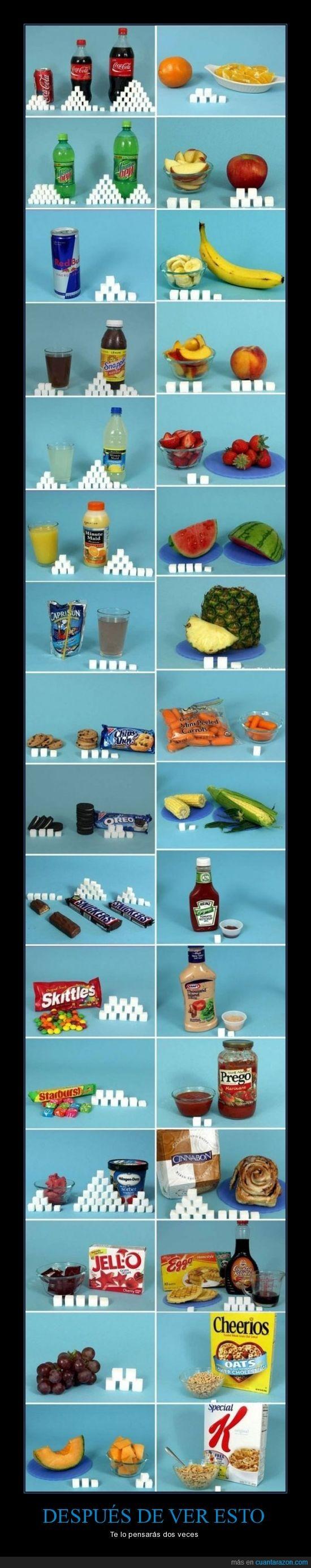 azucar,cantidad,cereales,cocacola,gelatina,helado,melon,terron,uva