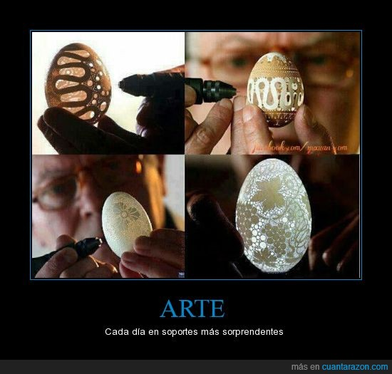 arte,carcara,figura,filigrana,huevo