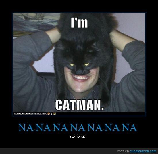batman,cancion,catman,gato,nananana