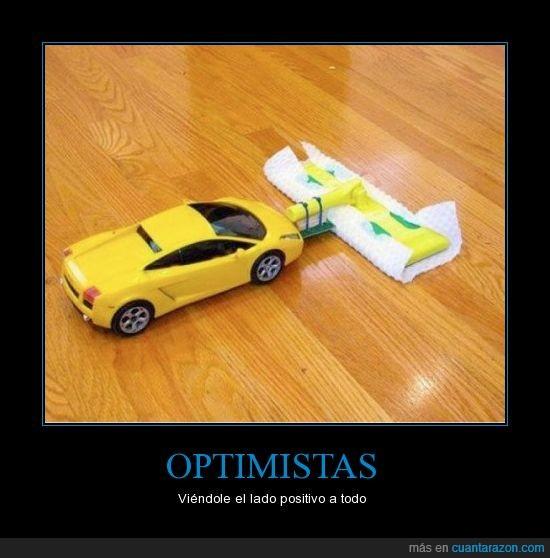 amarillo,coche,control,juguete,limpiar,mopa,remoto,suelo