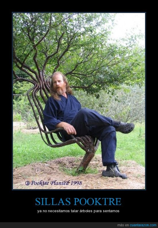 árbol,barba,ecologico,hierba,hippie,melena,verde