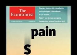 Enlace a S-PAIN