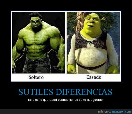fuerte,gordo,hulk,musculos,shrek