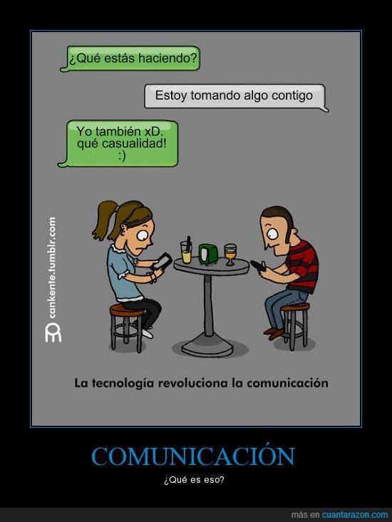 comunicación,hablar,modernos,whatsapp