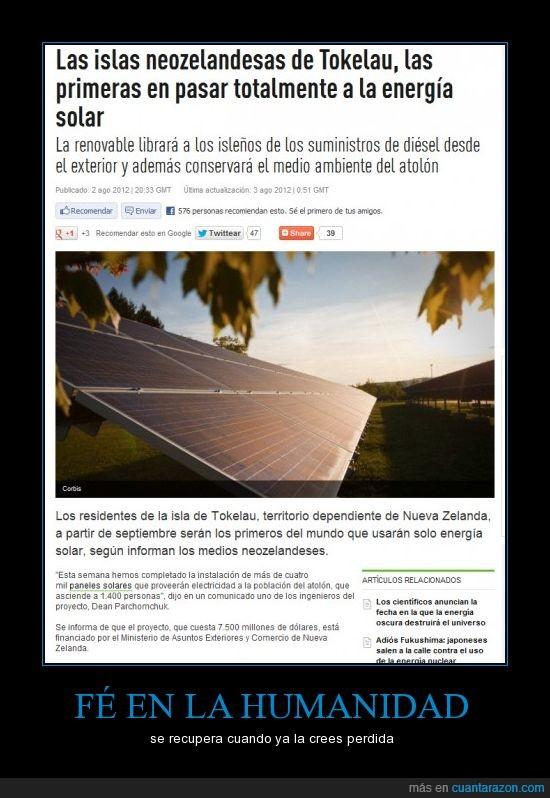 energia,nueva zelanda,paneles solares,solar,tokelau
