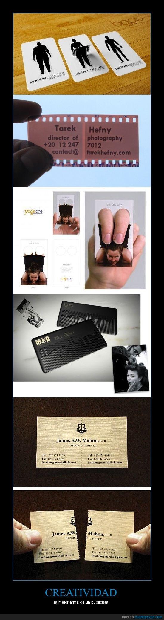 abogado,creatividad,entrenador,fotógrafo,publicidad,tarjetas de visita,yoga