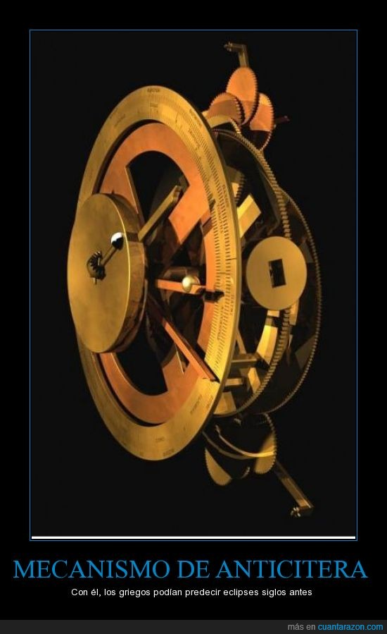 antes,antiguo,eclipse,griego,medir,predecir,reloj,siglo