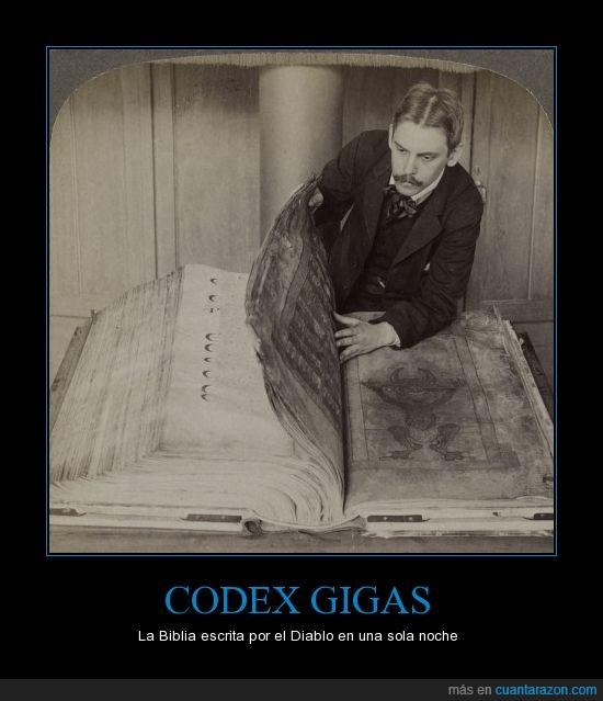 biblia,codex,demonio,diablo,gigas,monje,noche