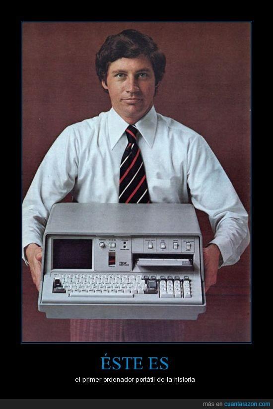 ordenador,ordenador portatil