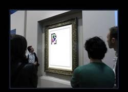 Enlace a MUSEOS DEL FUTURO